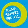 Klimaschutz for all